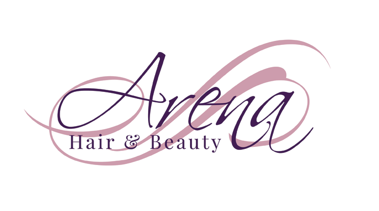 Arena Hair and Beauty