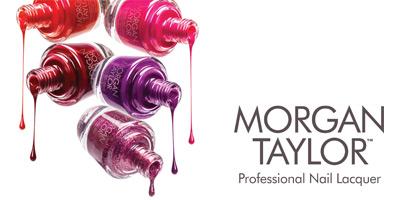 morgan-taylor-home
