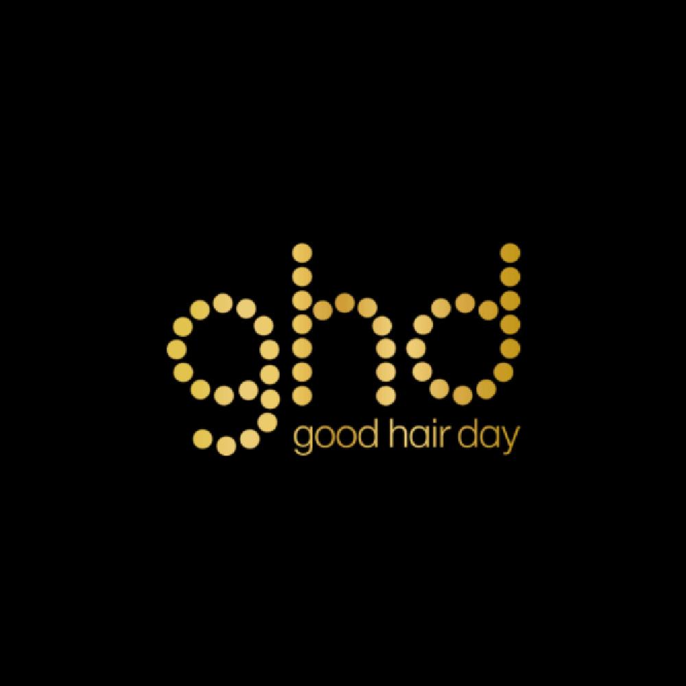 ghd-Arena-hair